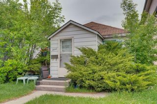 Photo 1: 2042 36 Avenue SW in Calgary: Altadore Detached for sale : MLS®# A1112995