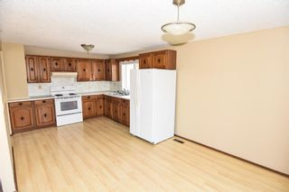 Photo 19: 11020 Sacramento Drive SW in Calgary: Southwood Semi Detached for sale : MLS®# A1132095