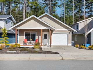 Photo 30: 5974 Stillwater Way in : Na North Nanaimo House for sale (Nanaimo)  : MLS®# 867581