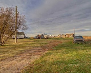 Photo 36: 573018 RR195: Rural Lamont County House for sale : MLS®# E4192319