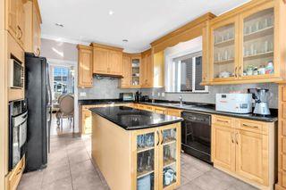 Photo 6: 6589 COLBORNE Avenue in Burnaby: Upper Deer Lake House for sale (Burnaby South)  : MLS®# R2507551