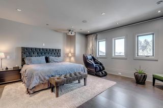 Photo 21: 21 Wexford Gardens SW in Calgary: West Springs Detached for sale : MLS®# A1101291