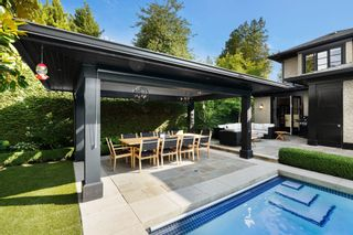 """Photo 19: 1024 BELMONT Avenue in North Vancouver: Edgemont House for sale in """"EDGEMONT VILLAGE"""" : MLS®# R2616613"""