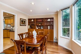"""Photo 14: 1 2990 PANORAMA Drive in Coquitlam: Westwood Plateau Townhouse for sale in """"WESTBROOK VILLAGE"""" : MLS®# R2560266"""