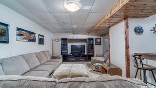 Photo 14: Gieni Acreage in Caron: Residential for sale (Caron Rm No. 162)  : MLS®# SK863053