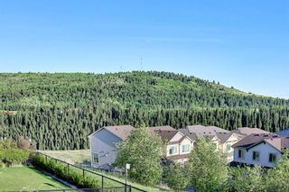 Photo 41: 159 Sunset View: Cochrane Detached for sale : MLS®# A1114745