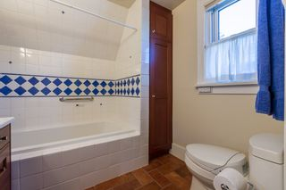 Photo 16: 4208 W 9TH Avenue in Vancouver: Point Grey House for sale (Vancouver West)  : MLS®# R2526479
