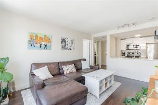 "Photo 4: 1003 438 SEYMOUR Street in Vancouver: Downtown VW Condo for sale in ""Conference Plaza"" (Vancouver West)  : MLS®# R2561448"