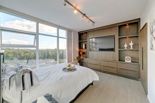 """Photo 18: 1207 3102 WINDSOR Gate in Coquitlam: New Horizons Condo for sale in """"Celadon by Polygon"""" : MLS®# R2624919"""