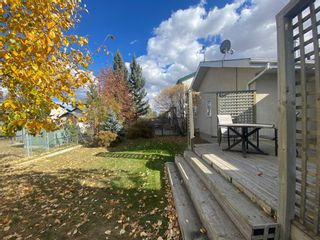 Photo 22: 1508 Riverside Drive NW: High River Detached for sale : MLS®# A1152623