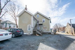 Photo 31: 68 Front Street in Pictou: 107-Trenton,Westville,Pictou Residential for sale (Northern Region)  : MLS®# 202108631