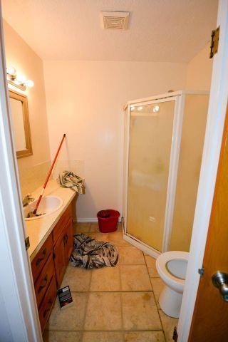 Photo 7: 9304 96 Avenue in Fort St. John: Fort St. John - City SE House for sale (Fort St. John (Zone 60))  : MLS®# R2303779