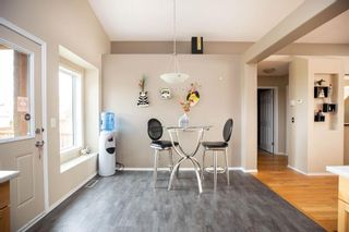 Photo 10: 42 Marydale Place in Winnipeg: Residential for sale (4E)  : MLS®# 202023554