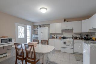 Photo 18: 8213 152 Street in Surrey: Fleetwood Tynehead House for sale : MLS®# R2620325