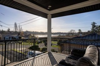 Photo 25: 4160 Dalmeny Rd in : SW Northridge House for sale (Saanich West)  : MLS®# 862199