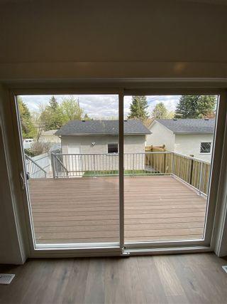Photo 10: 8729 118 Street in Edmonton: Zone 15 House for sale : MLS®# E4228131