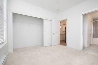 """Photo 5: 118 8183 121A Street in Surrey: Queen Mary Park Surrey Condo for sale in """"CELESTE"""" : MLS®# R2376190"""