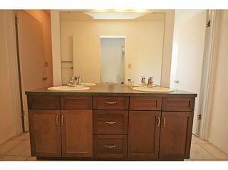 Photo 17: 2003 LAKE BONAVISTA Drive SE in CALGARY: Lk Bonavista Estates Residential Detached Single Family for sale (Calgary)  : MLS®# C3617073