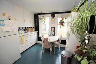 Photo 3: 379 Queen Street in Winnipeg: St James Residential for sale (5E)  : MLS®# 202110002