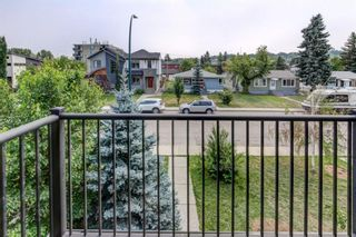 Photo 19: 2522 2 Avenue NW in Calgary: West Hillhurst Semi Detached for sale : MLS®# A1147806