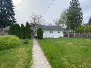 Photo 5: 12357 189A Street in Pitt Meadows: Central Meadows House for sale : MLS®# R2570087