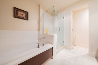 Photo 20: 107 6018 IONA Drive in Vancouver: University VW Townhouse for sale (Vancouver West)  : MLS®# R2570516