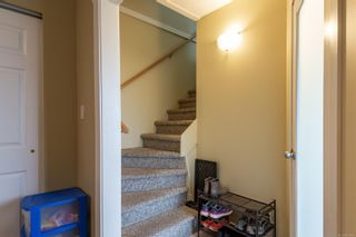 Photo 19: 725 Victoria Cres in : CR Campbell River Central House for sale (Campbell River)  : MLS®# 870496