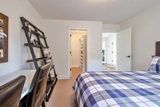 Photo 37:  in Calgary: Springbank Hill Detached for sale : MLS®# A1112713
