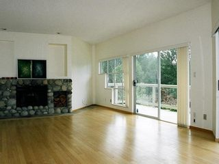 Photo 8: 4765 WESTWOOD Drive in West Vancouver: Cypress Park Estates Home for sale ()  : MLS®# V845697