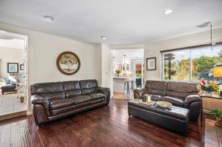 Photo 29: House for sale : 4 bedrooms : 1802 Crystal Ridge Way in Vista