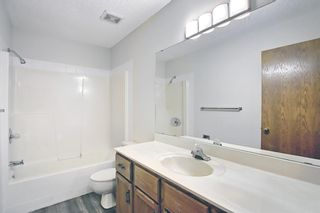 Photo 30: 52 Shawnee Way SW in Calgary: Shawnee Slopes Detached for sale : MLS®# A1117428