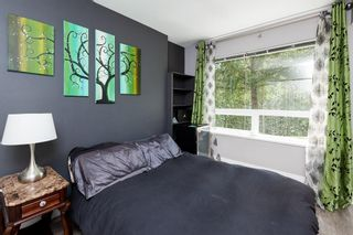 "Photo 26: 48 11737 236 Street in Maple Ridge: Cottonwood MR Townhouse for sale in ""Maplewood"" : MLS®# R2460701"