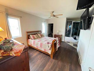 Photo 13: 10243 107 Street: Westlock House for sale : MLS®# E4248516