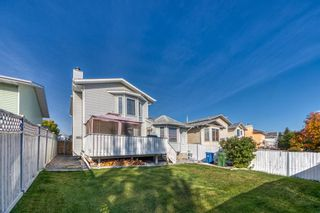 Photo 40: 190 Sandarac Drive NW in Calgary: Sandstone Valley Detached for sale : MLS®# A1146848