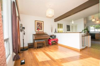 Photo 7: 2987 SURF Crescent in Coquitlam: Ranch Park House for sale : MLS®# R2197011
