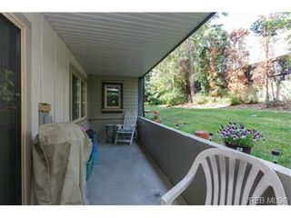 Photo 15: 106 1436 Harrison St in VICTORIA: Vi Downtown Condo for sale (Victoria)  : MLS®# 732933
