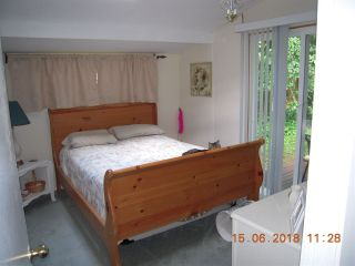 "Photo 6: 4478 STALASHEN Drive in Sechelt: Sechelt District House for sale in ""TSAWCOME"" (Sunshine Coast)  : MLS®# R2466558"