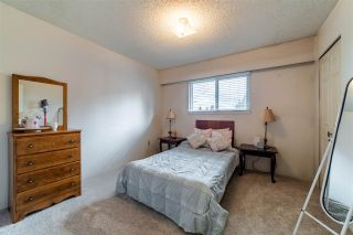 Photo 19: 20280 47 Avenue in Langley: Langley City House for sale : MLS®# R2558837