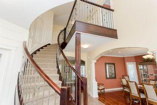 Photo 22: 8 King Street: Leduc House for sale : MLS®# E4256190