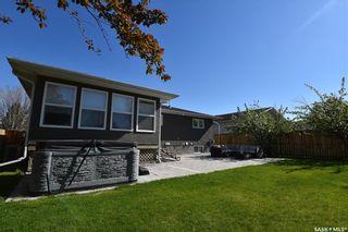 Photo 44: 406 neufeld Avenue in Nipawin: Residential for sale : MLS®# SK850765