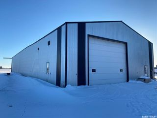 Photo 34: Taylor Acreage in Connaught: Residential for sale (Connaught Rm No. 457)  : MLS®# SK837327