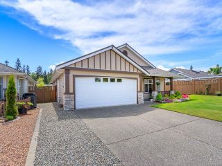 Photo 28: 435 Day Pl in PARKSVILLE: PQ Parksville House for sale (Parksville/Qualicum)  : MLS®# 839857