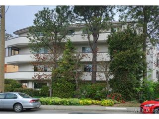 Photo 17: 206 1068 Tolmie Ave in VICTORIA: SE Maplewood Condo for sale (Saanich East)  : MLS®# 728377
