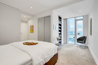 """Photo 30: 1902 667 HOWE Street in Vancouver: Downtown VW Condo for sale in """"PRIVATE RESIDENCES AT HOTEL GEORGIA"""" (Vancouver West)  : MLS®# R2615132"""