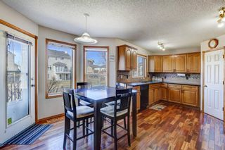 Photo 9: 216 Coral Shores Court NE in Calgary: Coral Springs Detached for sale : MLS®# A1116922