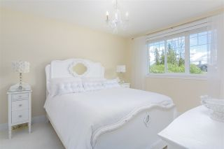 Photo 9: 2873 160A Street in Surrey: Grandview Surrey House for sale (South Surrey White Rock)  : MLS®# R2204058