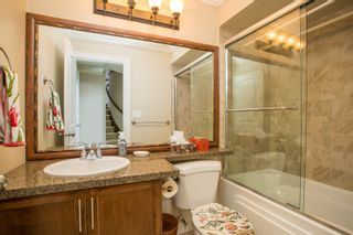 "Photo 26: 3118 162 Street in Surrey: Morgan Creek House for sale in ""MORGAN ACRES"" (South Surrey White Rock)  : MLS®# R2550764"