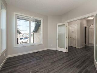 Photo 15: 72 NOLANLAKE Point(e) NW in Calgary: Nolan Hill House for sale : MLS®# C4120132