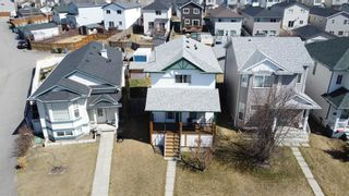 Photo 20: 197 Martin Crossing Crescent NE in Calgary: Martindale Detached for sale : MLS®# A1102849