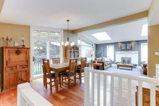 Photo 8: 1011 HENDECOURT Road in North Vancouver: Lynn Valley House for sale : MLS®# R2617338